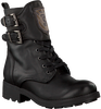 SUPERTRASH VETERBOOTS DUTY BOOT - small