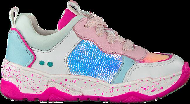 Rosane BUNNIES JR Sneaker low CHARLIE CHUNKY  - large