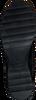 Schwarze OMODA Stiefeletten R15638 - small