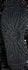 Schwarze UGG Stiefeletten BAILEY BOW II - small