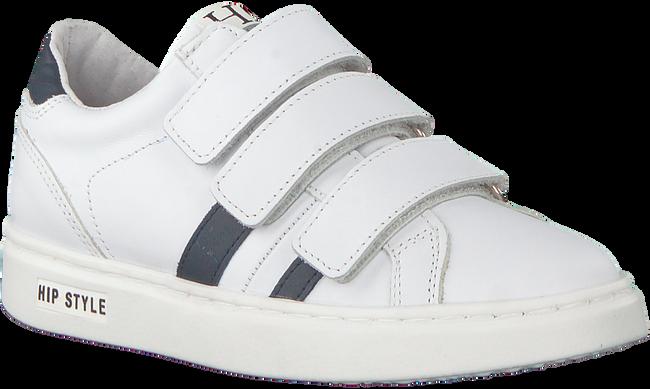 Weiße HIP Sneaker H1751 - large
