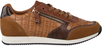 Camelfarbene MEXX Sneaker low FEDERICA  - medium