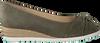 Grüne GABOR Espadrilles 592 - small