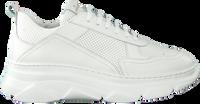 Weiße COPENHAGEN FOOTWEAR Sneaker low CPH62  - medium
