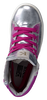 Silberne KANJERS Sneaker 7990 - small