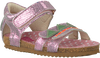 Rosane SHOESME Sandalen BI8S096 - small