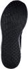 Schwarze NEW BALANCE Sneaker KJZNT - small