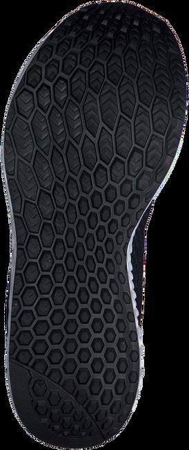 Schwarze NEW BALANCE Sneaker KJZNT - large