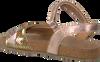 Rosane APPLES & PEARS Sandalen CHANTAL  - small
