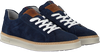 Blaue CYCLEUR DE LUXE Sneaker BEAUMONT  - small
