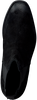 Schwarze SCOTCH & SODA Chelsea Boots PICARO  - small