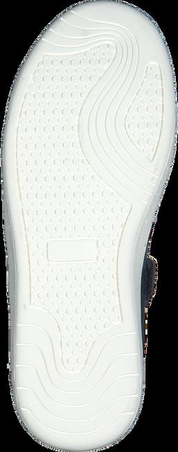 Blaue BJORN BORG Sneaker low T316 CLS  - large