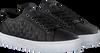 Schwarze GUESS Sneaker low GLADISS  - small