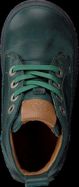 Grüne DEVELAB Ankle Boots 46073 - large