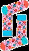 Rosane HAPPY SOCKS Socken SWEET HEARTS  - medium