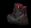 Schwarze GEOX Sneaker B2402V 01122 - small
