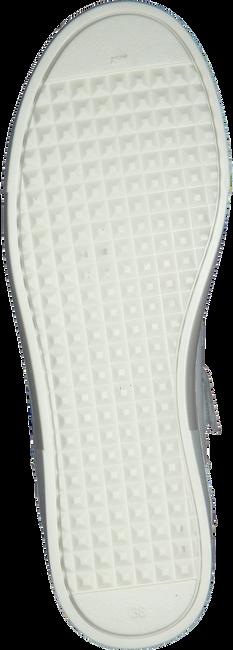 Weiße GIGA Sneaker 8492 - large