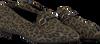 Grüne OMODA Loafer 182722 HP - small