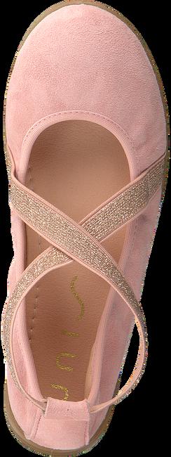 Rosane UNISA Ballerinas SILVIO  - large
