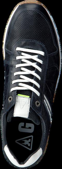 Blaue GAASTRA Sneaker low KEVAN  - large