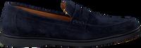 Blaue TANGO Loafer ELIAS 5  - medium