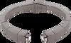 Graue TOV Armband 1794 - small