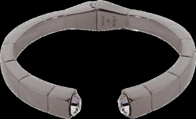 Graue TOV Armband 1794 - large