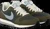 Graue NIKE Sneaker low MD RUNNER 2 (GS)  - small