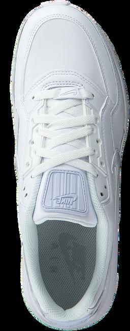 Weiße NIKE Sneaker low AIR MAX LTD 3  - large