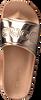 Rosane BJORN BORG Pantolette HARPER I  - small