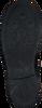 Schwarze APPLES & PEARS Schnürboots B009106 - small