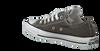 Graue CONVERSE Sneaker CHUCK TAYLOR ALL STAR OX WOMEN - small