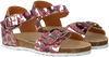 Rosane BUNNIES JR Sandalen BABETTE BEACH  - small