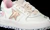 Weiße VINGINO Sneaker LOTTE - small