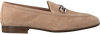 Beige UNISA Loafer DALCY  - small