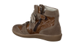 Taupe BANA&CO Sneaker 45020 - small