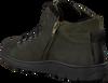 Grüne BULLBOXER Sneaker AIP501 - small
