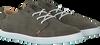 Grüne HUB Sneaker BOSS - small
