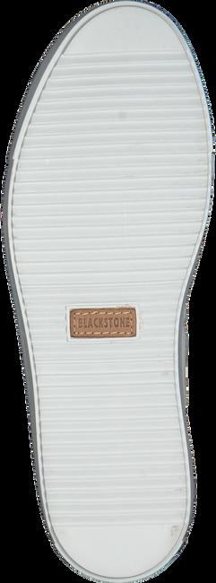 white BLACKSTONE shoe PL97  - large