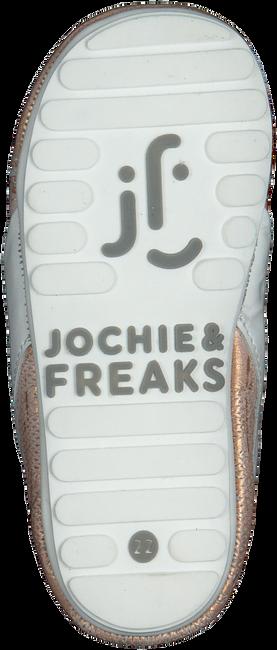 Rosane JOCHIE & FREAKS Babyschuhe 20002  - large