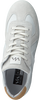 Weiße VIA VAI Sneaker low NILLA  - small