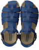 Blaue BUNNIES JR Sandalen BARRY BEACH  - small