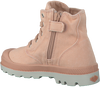 Rosane PALLADIUM Ankle Boots PAMPA HI KIDS - small