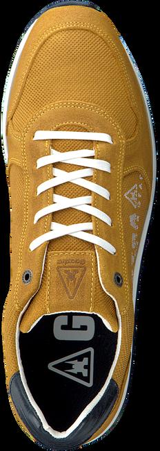 Gelbe GAASTRA Sneaker low KAI  - large