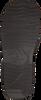 Braune WARMBAT Hausschuhe CLASSIC CHECK  - small