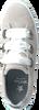 Beige MARIPE Sneaker 26708  - small