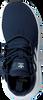 Blaue ADIDAS Sneaker X_PLR C - small