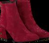 Rote OMODA Stiefeletten 085N - small