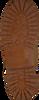 Camelfarbene TIMBERLAND Langschaftstiefel 6IN PREMIUM - small