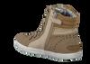 Beige VINGINO Sneaker KRISTY - small